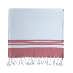 Lykia tea / hand towel