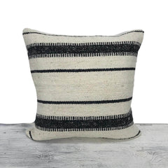 Berber cushion cover 50 x 50 cm