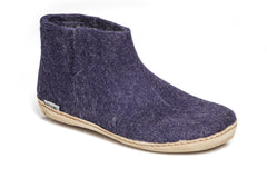 Glerups Boots - purple - G-05-00 - my little wish  - 2