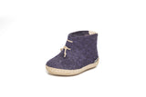 Glerups Toodlers Boots - purple - GK-05-00 - my little wish  - 2