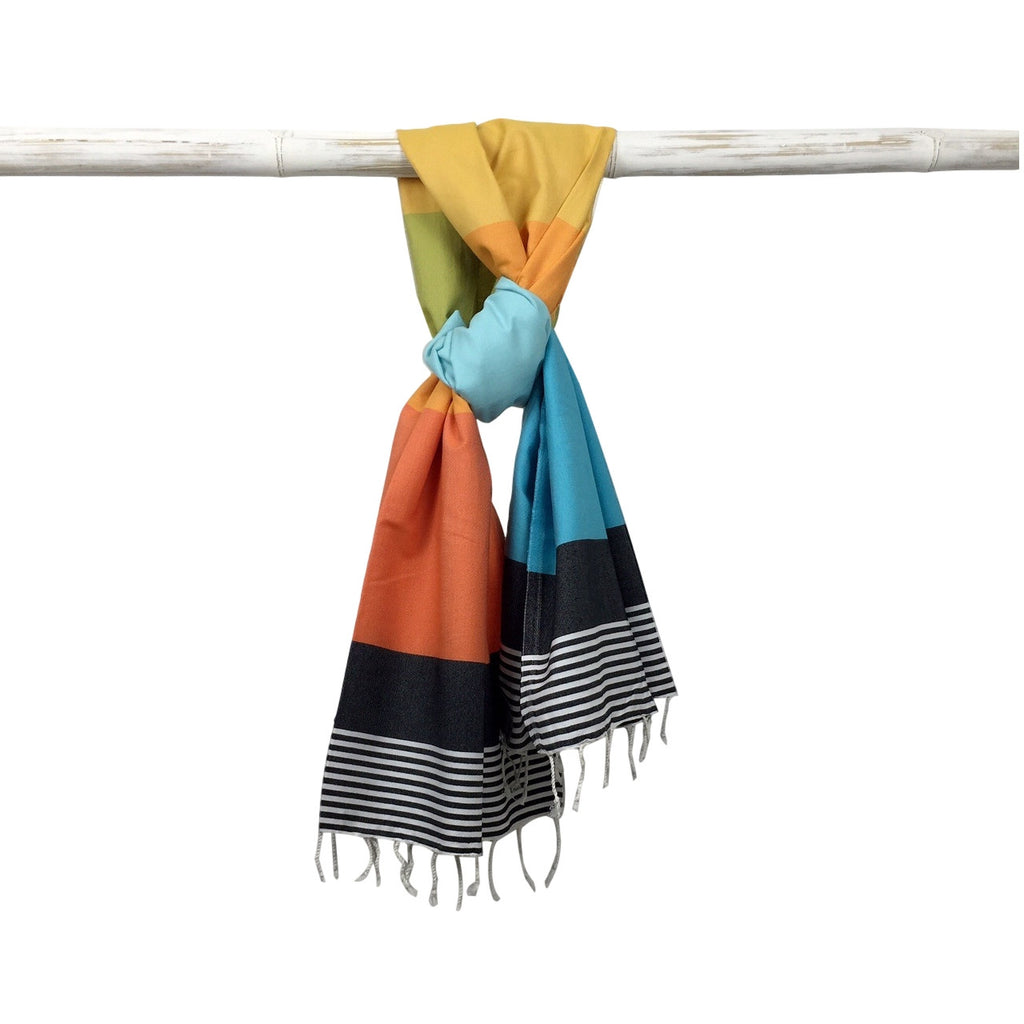 Miami Hammam Towel - my little wish  - 1