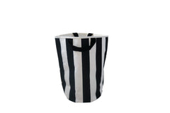 Toy Storage Bag - Stripe