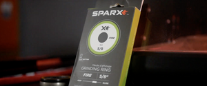 EDGE-ucation: The Sparx FIRE Ring and How It Differs From A Traditional Hollow