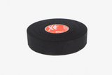 Black Cloth Stick Tape