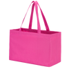 Pink Ultimate Tote