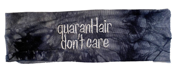 quaranHair Headband