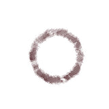 Circle lenses CICI Hee Love -  Extremely natural (Grey)