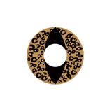 Circle lenses cosplay  -  Leopard cat - Girlsight  - 1