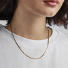Elli Mariner Chain Necklace
