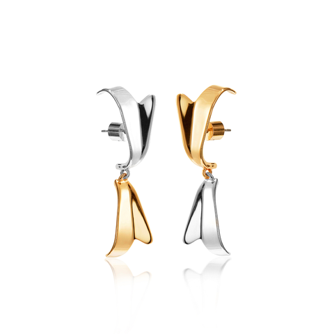 Vantage Earrings