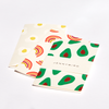 Summer Charms Notecard Set - Pack of 3