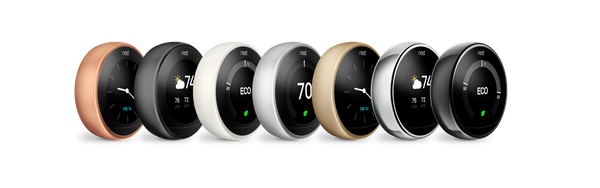 Here's What You Need to Know When Buying the Best Smart Thermostat System