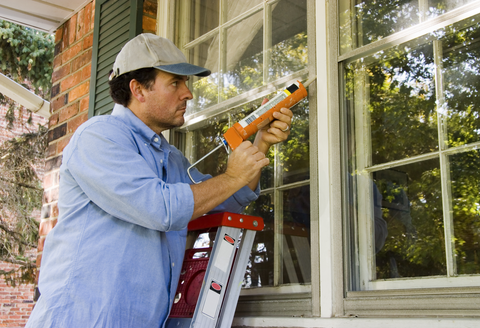 How to Prepare Your Home for the Summer