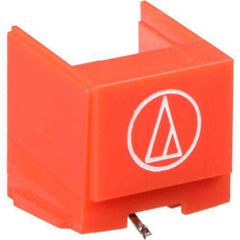 Audio-Technica Consumer ATN91R Replacement Stylus AT91R Cartridge - Wholesale Home Improvement Products