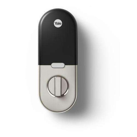 Nest x Yale Smart Lock - Wholesale Home Improvement Products
