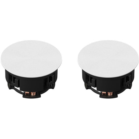 Sonos INCLGWW1 In-Ceiling Speakers - Wholesale Home Improvement Products
