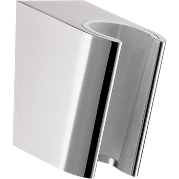 Hansgrohe Porter S Hand Shower Holder 28331000, Chrome - Wholesale Home Improvement Products