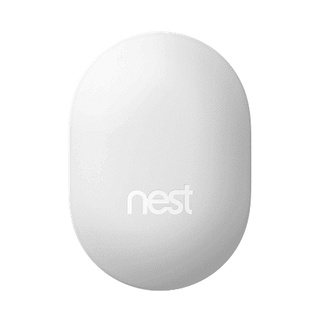 Nest Connect - Wholesale Home Improvement Products