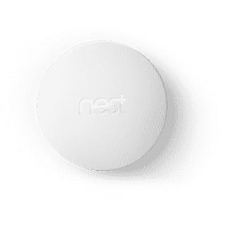 Nest Temperature Sensor - Wholesale Home Improvement Products