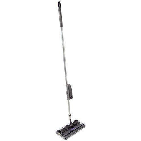 OnTel Products Max Cordless Swivel Sweeper - Wholesale Home Improvement Products