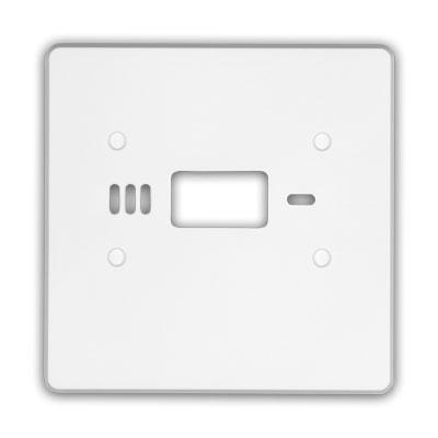 Braeburn 2950 Universal	Thermostat Wall Plate - Wholesale Home Improvement Products