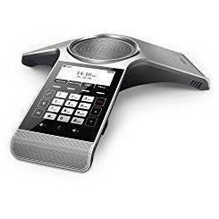 Yealink CP920 Touch-sensitive HD IP Conference Phone - Wholesale Home Improvement Products