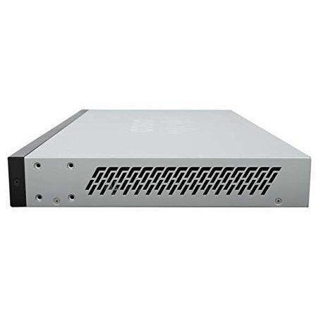 Cisco SG200-26FP 26-port Gigabit Full-PoE Smart Switch - Wholesale Home Improvement Products