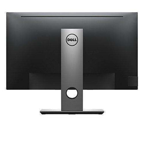"Dell Professional P2217H 21.5"" Screen LED-Lit Monitor - Wholesale Home Improvement Products"