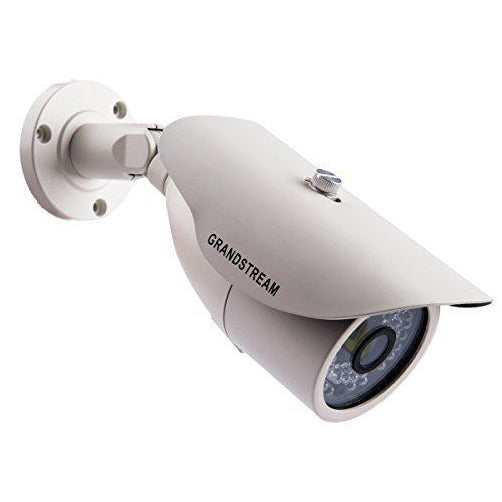 Grandstream GXV3672_FHD Outdoor Day/Night HD IP Camera - Weather Proof - Wholesale Home Improvement Products