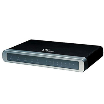 Grandstream 4-port FXO Gateway, GXW4104 - Wholesale Home Improvement Products