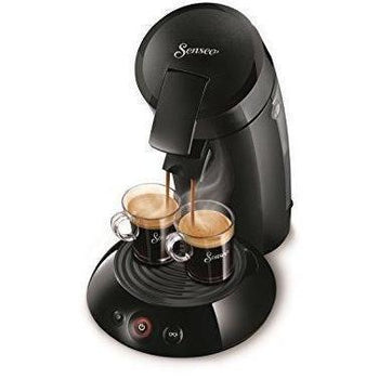 Senseo - Coffee Maker Machine - Wholesale Home Improvement Products