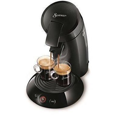 Senseo - Coffee Maker Machine