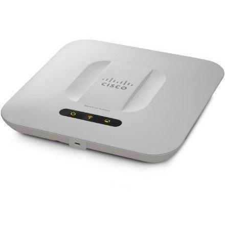 Cisco WAP561-A-K9 Wireless N Dual Selectable Network Access Point - Wholesale Home Improvement Products