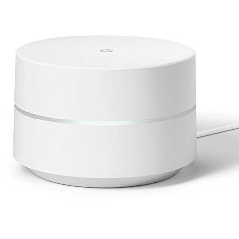 Google Home Wifi System - Wholesale Home Improvement Products