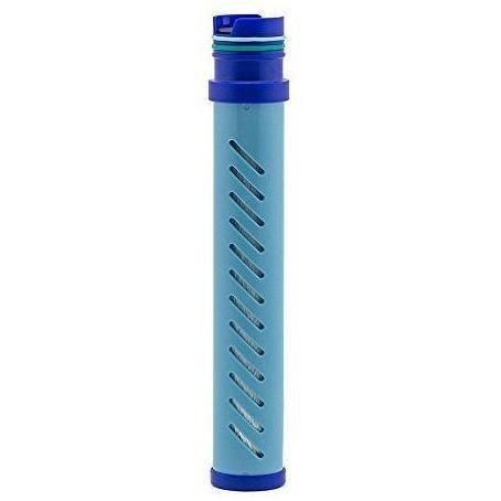 LifeStraw - Go Water Bottle 2-Stage Replacement Filter