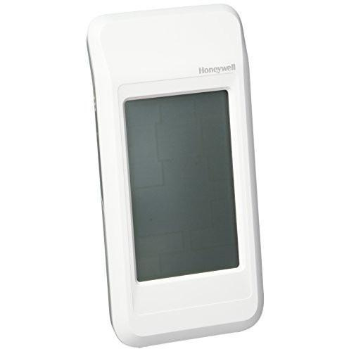 Honeywell - REM5000R1001 Portable Comfort Control - Wholesale Home Improvement Products