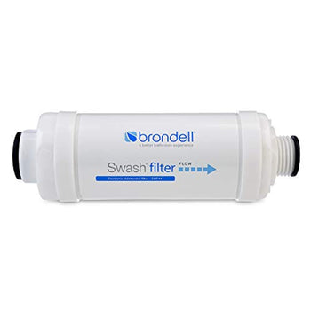 Brondell  SWF44 Swash Universal Bidet Filter - Wholesale Home Improvement Products