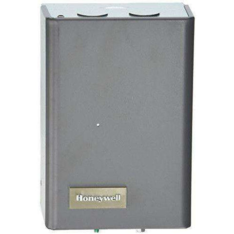 Honeywell - L8148E1265 Immersion-type Controller - Wholesale Home Improvement Products
