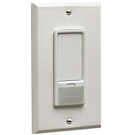 Liftmaster - 823LM Remote Light Switch - Wholesale Home Improvement Products