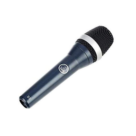 AKG D5 Vocal Dynamic Microphone - Wholesale Home Improvement Products