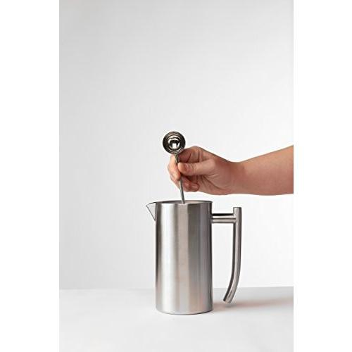 Frieling Usa frieling usa stainless steel press coffee maker