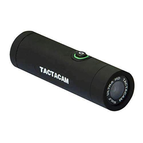Tactacam Bone Collector Solo WiFi