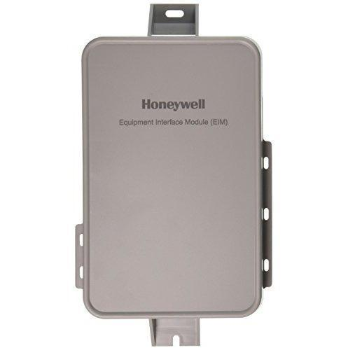 Honeywell - THM5421R1021 IAQ Equipment Interface Module - Wholesale Home Improvement Products