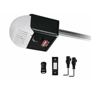 Genie Chain Drive 500 Garage Door opener Kit - Wholesale Home Improvement Products