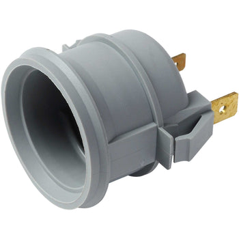 Genie 34322A Garage Door Opener Light Socket Replacement - Wholesale Home Improvement Products