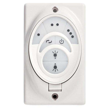 Kichler - 65K CoolTouch Transmitter Full Function - Wholesale Home Improvement Products