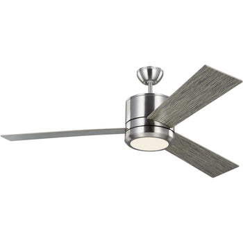 "Monte Carlo - 56"" Vision Max - Ceiling Fan"
