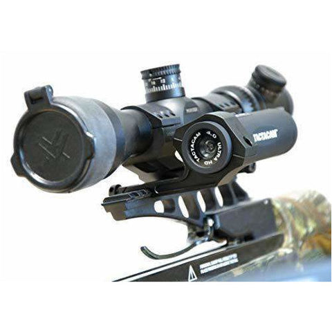 Tactacam PRM-UMS Undermountx 40mm for Crossbow