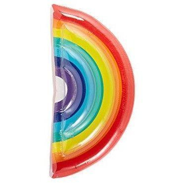 SunnyLife -  Luxe Rainbow Float - Wholesale Home Improvement Products