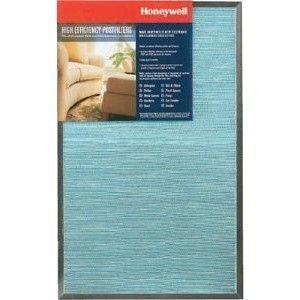 Honeywell 50000293-002 Post Filter (2 Filters) - Wholesale Home Improvement Products